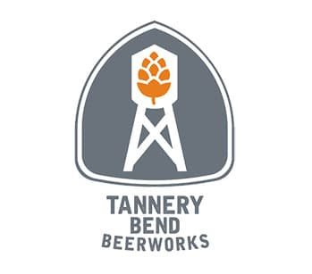 Tannery Bend Beerworks